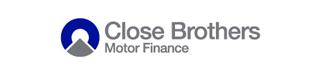Close Motor Finance at blacksmiths garage
