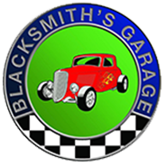 Blacksmiths Garage - Used cars in Stockton on Forest